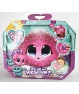 Little Live Scruff A Luvs  Puppy Kid Child Toy Rescue Pet Puppy, Kitten ... - $28.61