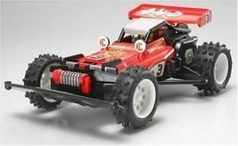Tamiya 1/32 Racer Mini 4WD Series No.1 Hot Shot Jr. - $237.75
