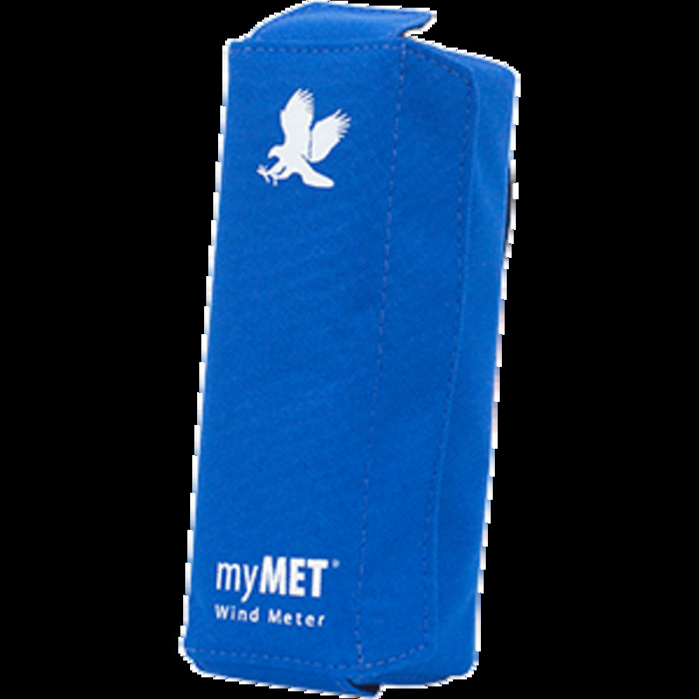 Primary image for WeatherHawk myMET Wind Vane Kit Case