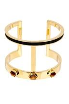 Vince Camuto Bar Wrist Cuff bracelet NWT $68 - $30.27