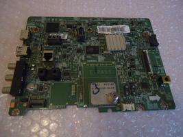 SAMSUNG HG32ND477GFXZA MAIN BOARD PART# BN41-02350A, BN97-08106Y, BN94-0... - $39.99