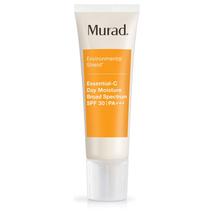 Murad Essential-C Day Moisture Broad Spectrum SPF 30  1.7oz