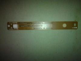 Genuine Ricoh Aficio Addy No. B3865550 (Pwb No. 3865551) 40706540 Paper Size Sen - $9.49