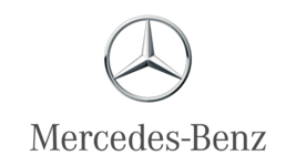 Mercedes 2205013482 OEM Upper Radiator Coolant Hose for 01-02 CL600 S600... - $36.63