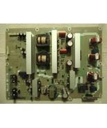 Sharp LC-42D62U Power Supply Board RDENCA192WJQZ (LC606-4001AC) - $19.80