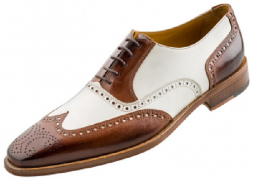 Free shipping and returns on All Men's Wingtip Shoes at lidarwindtechnolog.ga