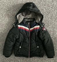Tommy Hilfiger Boys Winter Jacket - $39.60