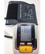 Centrios - 6319901 - blood pressure monitor - $24.70