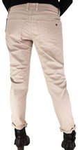Joe's Women's Premium Jeans Capri Jean Pants Khaki Stone W4505305