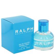Ralph By Ralph Lauren For Women 1.7 oz EDT Spray - $44.97