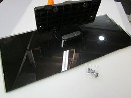 "Hisense 50"" 50H5G TV Stand Assembly Neck RSAG8.078.3780 w\screws  Base B... - $32.00"