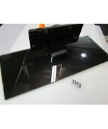 "Hisense 50"" 50H5G TV Stand Assembly Neck RSAG8.078.3780 w\screws  Base B... - $34.00"