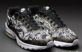 New Nike Air Max Invigor Kjqrd Men's Us S Zs: 9, 10 Sneakers 832510-001 - $119.99