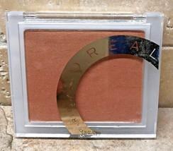 L'oreal Super Blendable Powder Bronzer Ltd Ed 940 Nude Topaz 0.35 Oz New Sealed! - $5.88