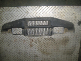 HONDA 2004 FOREMAN RUBICON 500 4X4 FRONT GRILL  PART 25,899 - $35.00