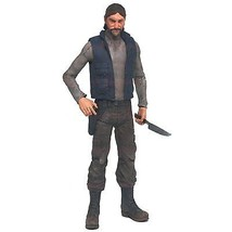 McFarlane Toys The Walking Dead Comic Series 2 The Governor Action Figure - $15.99