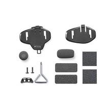 Cellularline kitinterphonesp Intercom System Spare Parts Kit For Sport/T... - $72.00