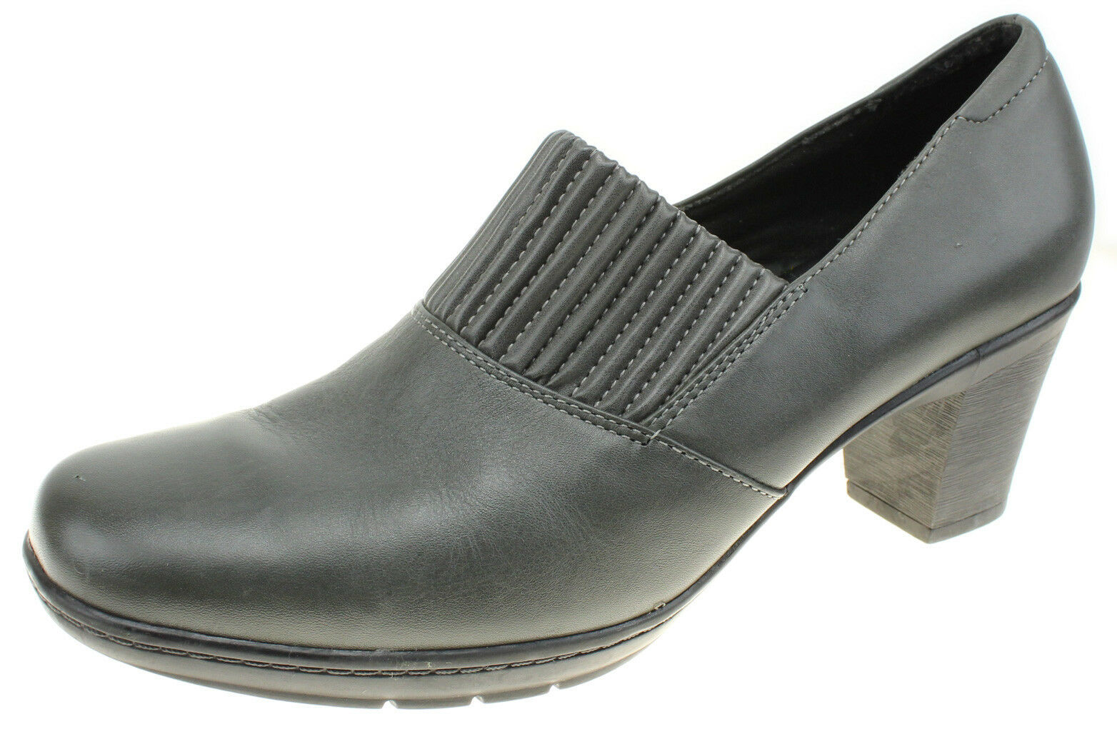 4f696a0ae4fd9 Clarks Bendables Shoes: 2 customer reviews and 35 listings