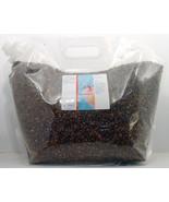 Buckwheat (10 lb) - $15.82