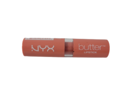 NYX Butter Lipstick BLS09 Candy Buttons Bonbons - $8.99