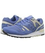 Saucony Originals Men's Grid SD Sneakers  Running Shoe  - $89.99