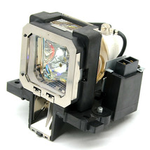 Replacement Projector Lamp PK-L2312UG for JVC DLA-RS46U, DLA-RS4810, DLA... - $185.22