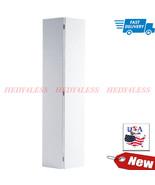 """36 x 80"""" Flush Primed Hardboard Bi-Fold Door NEW  Fast SHIPPING! - $89.05+"""