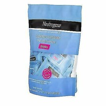 Makeup Remover Cleansing Towelette Singles Face Wipes Individually  20 c... - $10.69