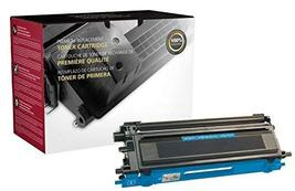 Inksters Remanufactured Cyan Toner Cartridge Replacement for Brother TN110-1.5K  - $68.36
