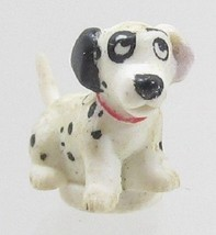 1996 Disney 101 Dalmatians Puppies' Adventure - Patch Bluebird Toys - $7.50