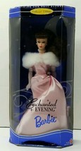 Enchanted Evening 1960 Barbie a 1995 Issue, 1960 Fashion and Reproductio... - $14.95