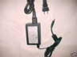 12v power supply = Western Digital & hard disk drive HD363N network cable plug - $21.34