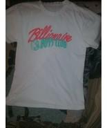 Billionaire Boys Club Shirt Men's Sz M T Shirt  Pharell Williams BBC Ice... - $54.45