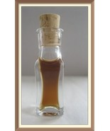 HUGE PENIS ENLARGEMENT POTION WHITE WITCH OIL NATURAL SAFE POWERFUL ENHA... - $69.00