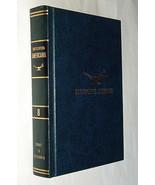 1966 Metalship Americana Remplacement Bleu Edition Vol 8 Corot à Deseranto - $21.92