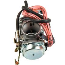Carburetor For Kawasaki KLF300 Klf 300 1986-2005 Bayou Carby Carb Atv 1994 - $49.60
