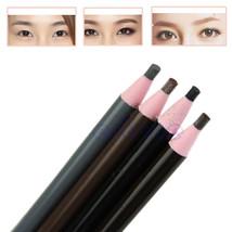4Pcs Makeup cosmetic Eye Liner /Eyebrow Pencil - $5.78