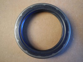 New Oem Mercedes Break Bearing Assembly Seal 0179973947 Ships Today - $13.89
