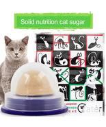 Healthy Cat Snacks Sugar Candy - $19.99