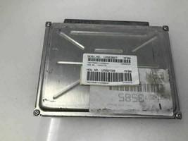 2003-2005 Chevy Impala Engine Control Module ECU ECM OEM L8D03 - $124.79