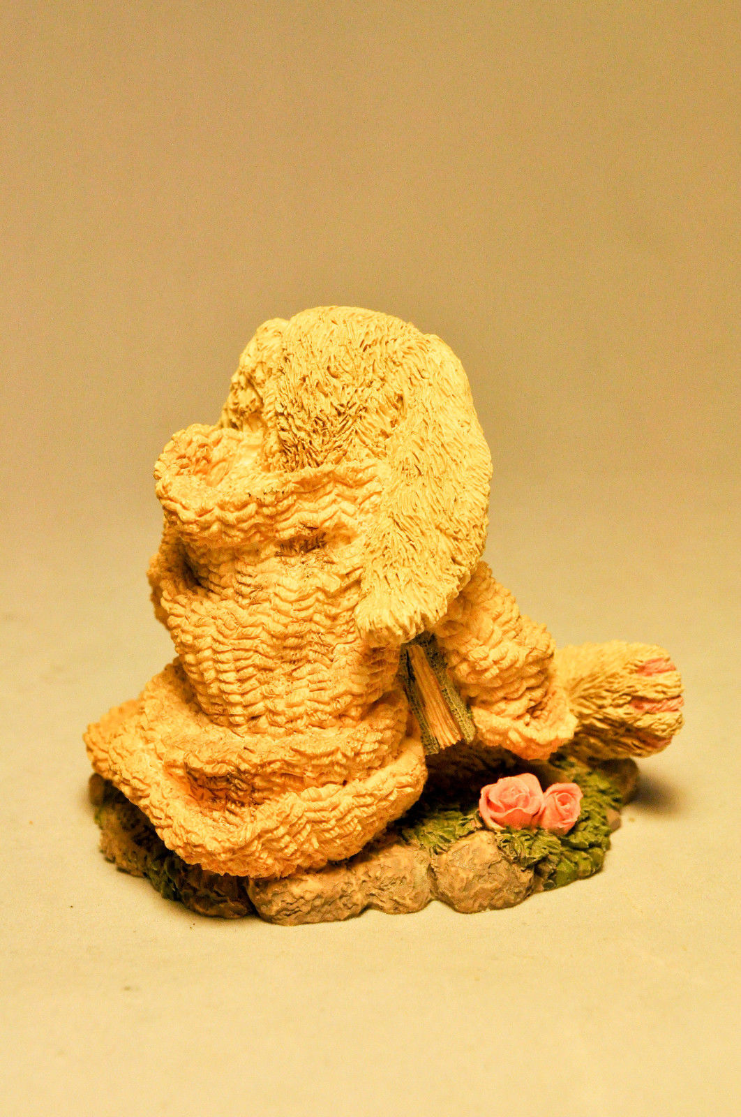 Boyds Bears & Friends: Charlotte & Bebe... The Gardners - 02229 image 4