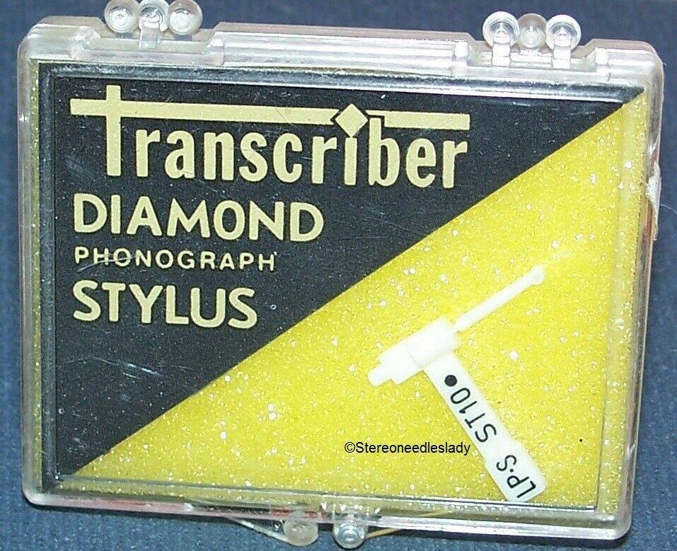 STYLUS NEEDLE for BSR ST4 ST5 ST6 ST8 ST9 ST10 ST11 BSR ST-8 9 10 RS-110