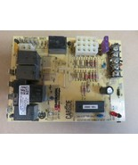 Goodman Furnace  Control Board  #  50T55-289-04 PART# PCBBF123 - $48.50