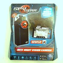 Spy Gear iNite Clip-on - $14.69