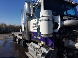 2015 Western Star For Sale in Cambridge, Maryland 21613 image 6