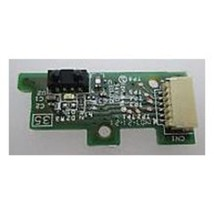 Vizio 48.76N04.011 IR Sensor Board for E480-B2 and E480i-B2 LED TV - $26.57
