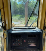 2003 CAT D6N XL For Sale In Indianola, Iowa 50125 image 10