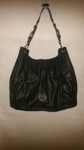 86703ff08d Fashion Dana Buchman S Style Secrets. Black Dana Buchman Handbags