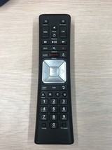 XFINITY XR5 V4-U TV Remote Control Tested And Cleaned                     P4 - $5.99