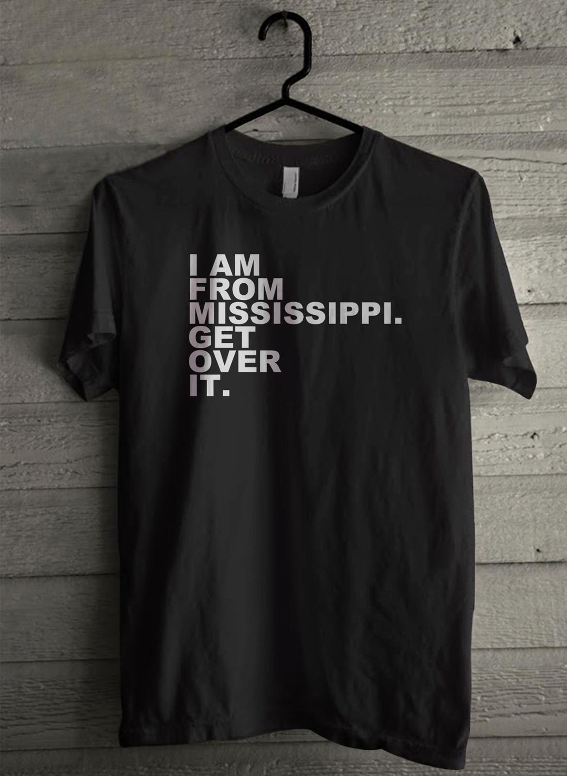 Mississipi state